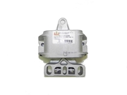 Coxim do Motor Audi A3 1.8