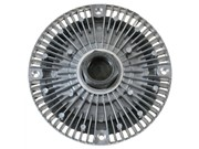 Polia Viscosa Audi A4/A6/A8 2.4/2.6/2.7/2.8/3.0/4.2 V6/V8 Gasolina 12/30V 1996 at 2005