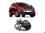 Coxim do Motor Ford Edge Limited Se/Sel 3.5 V6 24V Gasolina 2009 ate 2014 (Lado Direito)