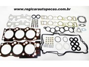 Kit Superior do Cabeçote Camry 3.0 v6 24v 1991 ate 1997